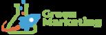 Green Marketing – реклама facebook, instagram та google ads  для Вашого біщнесу