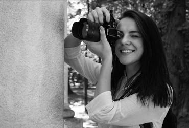 reklama_poslygi_fotografa