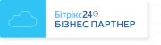 b24_business_ua180_200